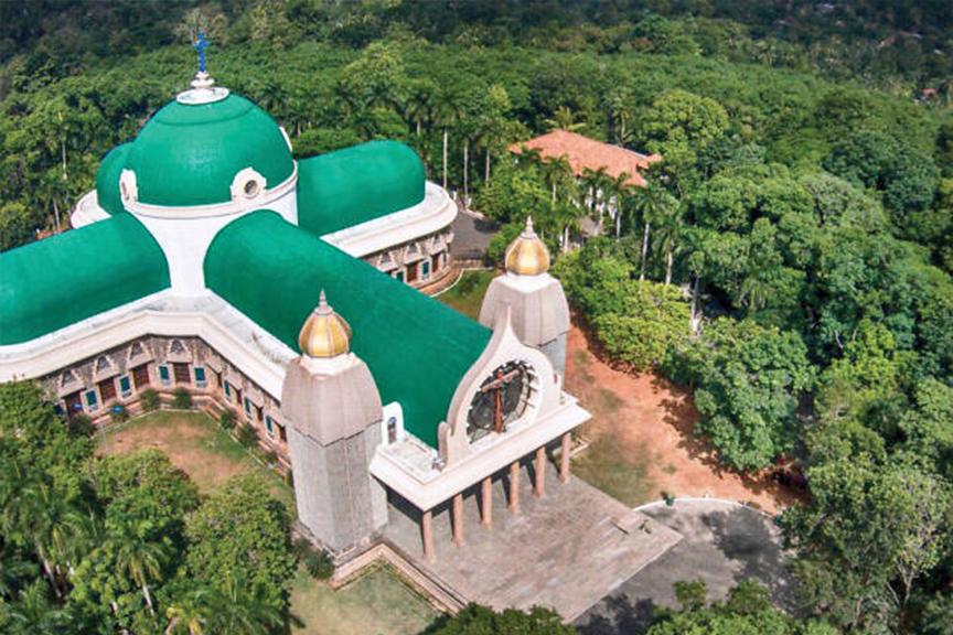 Pothgul Viharaya   Attraction In Sri Lanka   Like Sri Lanak