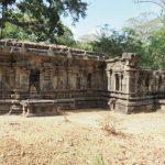 Shiva Devalaya No.1