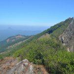 Uragala Mountain