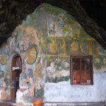 Batathotalena Cave