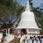 Bodhimalu Viharaya