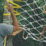Jungle Playground Mirissa