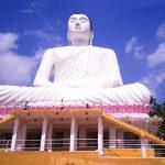 Korathota Raja Maha Viharaya