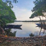 Mirissa Eco Lagoon Safari