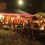 Mirissa Eye Beach Hotel & Restaurant