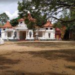 Nawimana Girikandararama Purana Viharaya