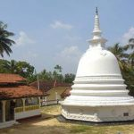 Pelena Gangarama Maha Viharaya