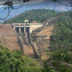 Samanalawewa Dam