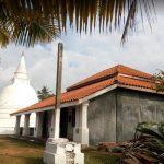 Sri Sudharshanaramaya