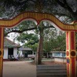 Sucharithodhayaramaya