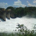 Udawalawe Dam