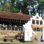 Aluthnuwara Sri Dedimunda Dewalaya