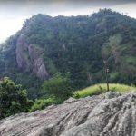 Balumgala