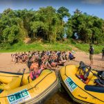 Che Adventure Park