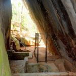 Dorawaka Rock Cave
