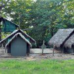Hirikatu Oya Eco Camp