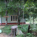 Kudawa Research Centre
