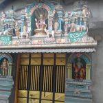 Iyappan Temple Urumpirai