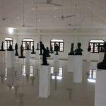 Jaffna Art Gallery