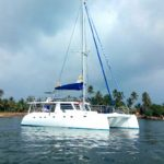 Jaffna Yacht Club