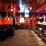 Liquor Restaurant No 1