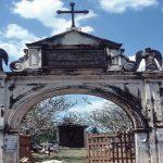 St. Lourdes church of Thumpalai