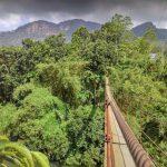 Ingiriyawatta Bridge