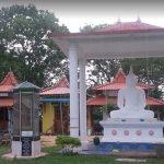 Kadurupokuna Jayasundara Purana Viharaya