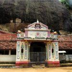 Kasagala Raja Maha Viharaya