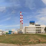 Lakvijaya Power Plant