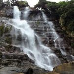 Visari Ella Falls