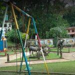 Allagamuthu Park