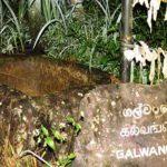 Galwangediya