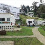 Go Outdoors Caravan Park