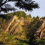 Kurullangala Prehistoric Cave Art Site