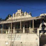 Sirimadura Ganapathy Kovil