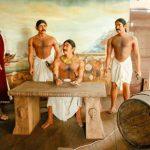 Sri Lanka Customs Museum
