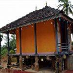 Sri Vishuddharama Temple
