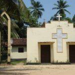 Church of the Living Christ, Talawa