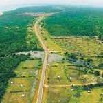 Kallaru Forest Reserve