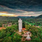 Batamullakanda International Buddhist Centre